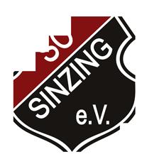 SC Sinzing e.V.