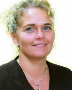 Doris Pfeiffer-Besenhard