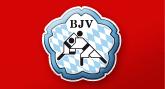 Bayerischer Judo-Verband