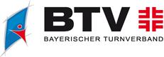 Bayerischer Turnverband