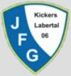 Kickers Labertal