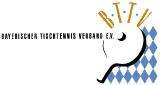 Bayerischer Tischtennis Verband