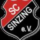 Sportclub Sinzing e.V.
