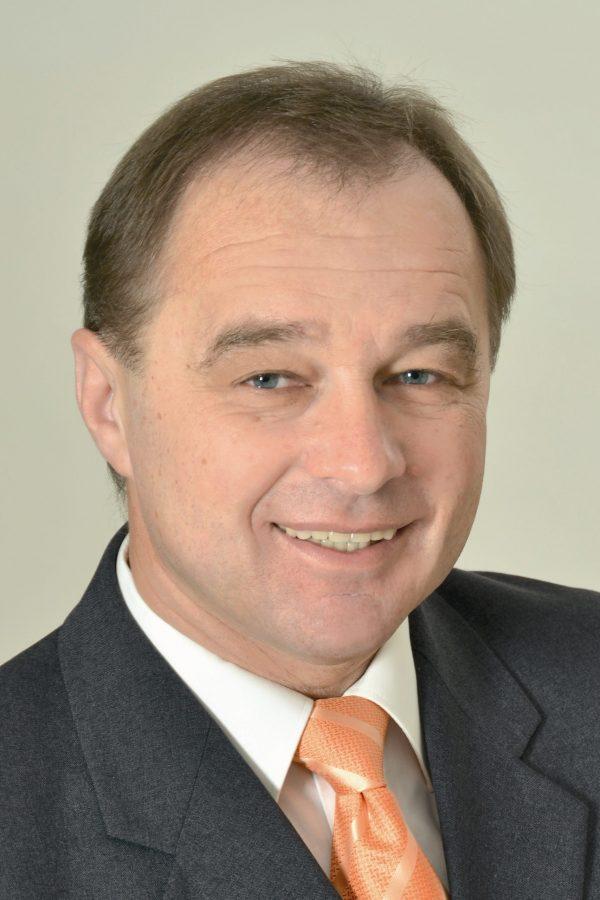 Franz Schöppl
