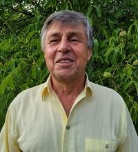 Fritz Zahn